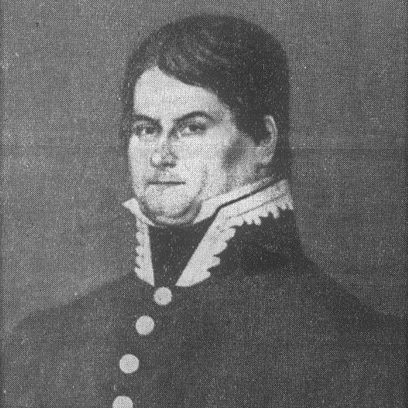Jozef Dekret-Matejovie