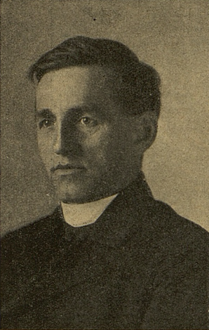 Karol Anton Medvecký