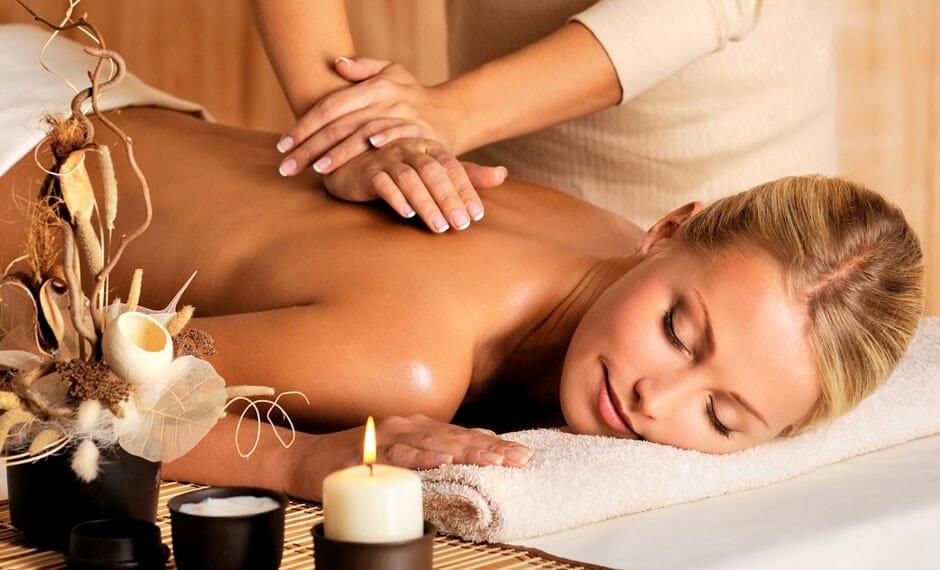 Tradičná thajská masáž v sebe skrýva liečebné umenie staré viac ako 2000 rokov.
