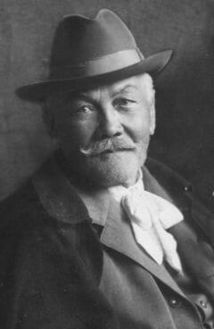 P. O. Hviezdoslav